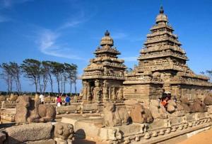 Mahabalipuram-shore-temple-5318