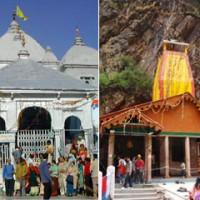 chardham-yatrapackage